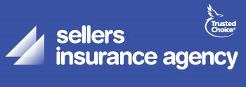 Sellers Insurance Agency, Inc. Logo