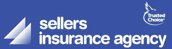 Sellers Insurance Agency, Inc.